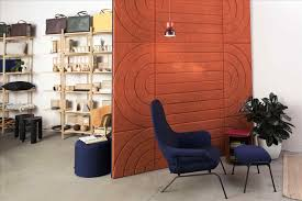 home accessories design jobs furniture design jobs nyc at luxury visions chelsea picks best