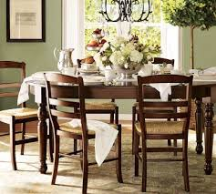 Pottery Barn Wall Colors 61 Best Paint Ideas Greenish Grays And Olive Greens Images On