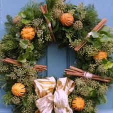fresh wreaths luxury fresh door wreaths product categories christmas wreaths