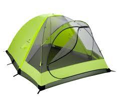 wall tent platform design skylight tent black diamond hiking trekking gear