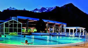 saillon chambre d hote hotel des bains de saillon saillon offres spéciales pour cet hôtel