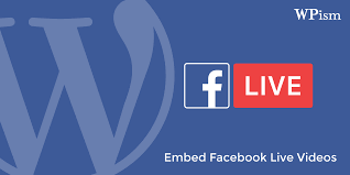 Embed Google Maps On Your Blog Or Site Blodger by How To Embed Facebook Live In Wordpress Website Complete