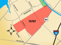 Waco Texas Zip Code Map by Silent Damage Push To Fix Toxic Lead Hazard In North Waco Fizzles