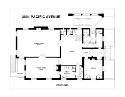 3001 pacific avenue san francisco ca 94115 better homes and