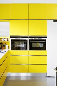tag for kitchen color schemes yellows nanilumi