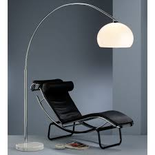 Floor Lamps For Living Room Arc Floor Lamp Nova Lighting Plimpton Wood Arc Floor Lamp Arc