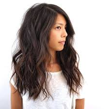 no part hairstyles three no heat hairstyles for the low maintenance mademoiselle