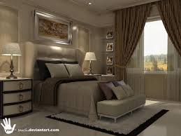 Unique Master Bedroom Designs 19 Elegant And Modern Master Best Designer Master Bedrooms Photos