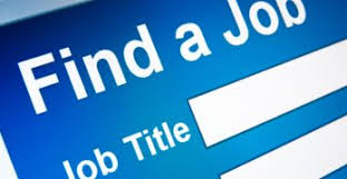 Freelance Writer Jobs  Employment   Indeed com