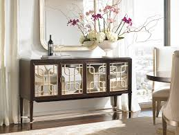 Havertys Dining Room by Haverty Furniture For A Traditional Living Room With A Traditional