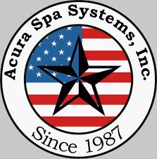 regal spas best engineered tubs most affordable spas