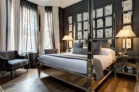 list of hotels in knightsbridge united kingdom boutique