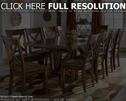 attractive solid wood dining room table and chairs all wood dining
