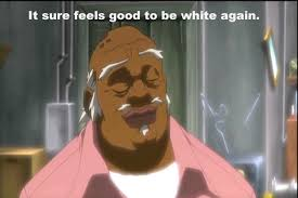 Uncle Ruckus Memes - the boondocks uncle ruckus quotes