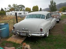 buick roadmaster sedan for sale used cars on buysellsearch