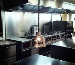 cuisine vannes 56 equipements grandes cuisines cuisines professionnelles à vannes