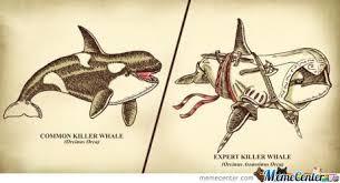 Navy Seal Meme - il kill those navy seals by azaz90 meme center