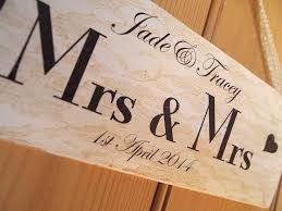 wedding anniversary plaques 22 best wedding plaques for sale images on wedding
