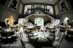 Wedding Reception Venues Cincinnati The Phoenix Cincinnati Wedding Reception Venue Cincinnati