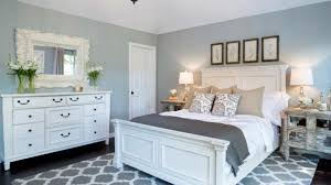 white furniture bedroom sets homely idea white furniture bedroom ideas sets ikea decorating uk