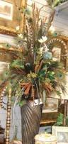 84 best silk flower arrangements images on pinterest flower