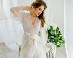 Bridal Honeymoon Nightwear Bridal Nightwear
