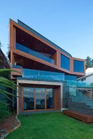 modern duplex house plans designs floor clipgoo open plan layout