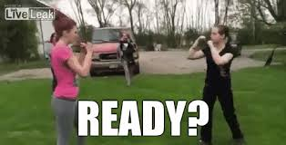 Shovel Meme - shovel fight internet fight know your meme