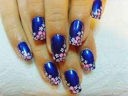 spring nail designs 2017 6 summer nails art designs 2014 nail