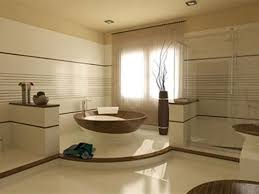 great bathroom ideas great bathroom designs photo of nifty great bathroom designs