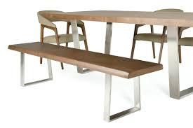 default name metal outdoor bench home depot metal outdoor bench