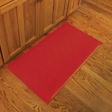 padded floor mats comfort craft deluxe 4x5 salon anti fatigue mat