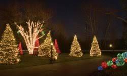 led christmas lights an incandescent vs led grudge match