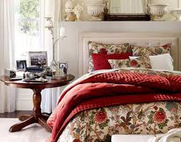 Vintage Bedroom Decor Gallery And Hamipara