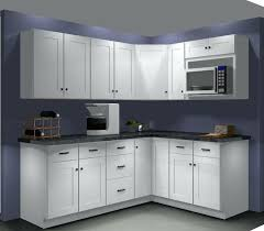 installing under cabinet microwave how to install under cabinet microwave under cabinet microwave