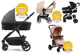 best travel system images Best baby travel system pushchairs 2018 and where to buy them uk jpg