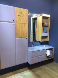 Bathroom Cabinets Built In Bathroom Shelves