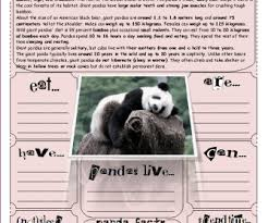 1376702274 panda10 png
