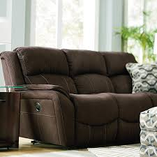 Lazy Boy Recliners Sofa La Z Time Reclining Sofa