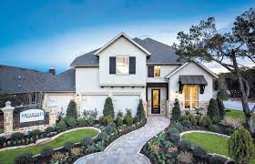 highland homes building innovative homes in texas for 30 years