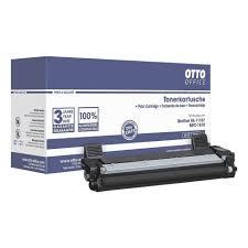 Toner Hl 1201 otto office standard toner ersetzt 盪tn1050皓 kaufen otto