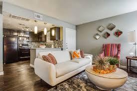 Floor Plans Gardens Of Denton Apartment 20 Best 2 Bedroom Apartments In Arlington Tx With Pics
