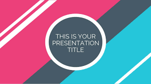 cool themes for google slides vision powerpoint themes google slides templates slidehood