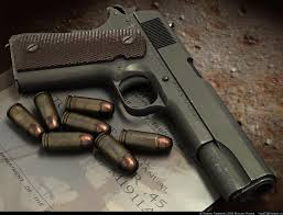 590 best armas images on pinterest firearms handgun and