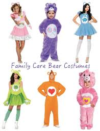 Scooby Doo Halloween Costumes For Family by Mommy Daddy And Me Costumes Baby U0027s 1st Halloween Partyideapros Com