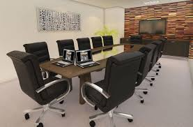 why is it essential hire turnkey interior designers
