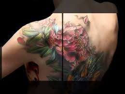 100 miami ink tattoo design 250 best miami ink tattoo
