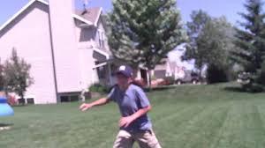 interactive baseball game youtube