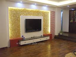 tv wall designs wall units designs for lcd tv wall unit best of tv wall design