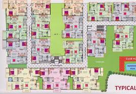 bangalore best property real estate in bangalore buy sell